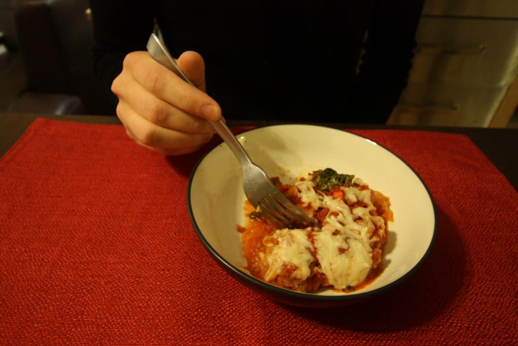 Spaghetti Squash_2
