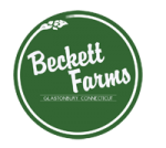 Beckett Farms, LLC